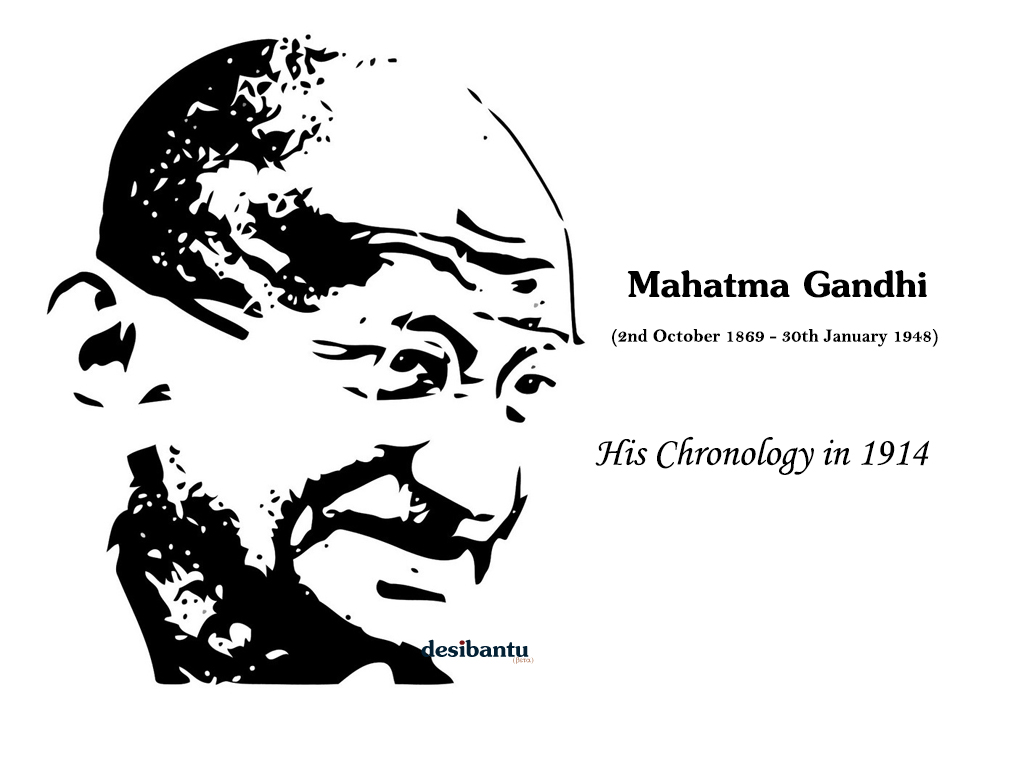 mohandas ghandi s defending non violent resistance speech Movement for indian independence by mahatma gandhi mohandas karamchand gandhi (october 2 has influenced national and international nonviolent resistance movements to all of a non-violent character around the nation all major indian cities and towns shut down, and the.