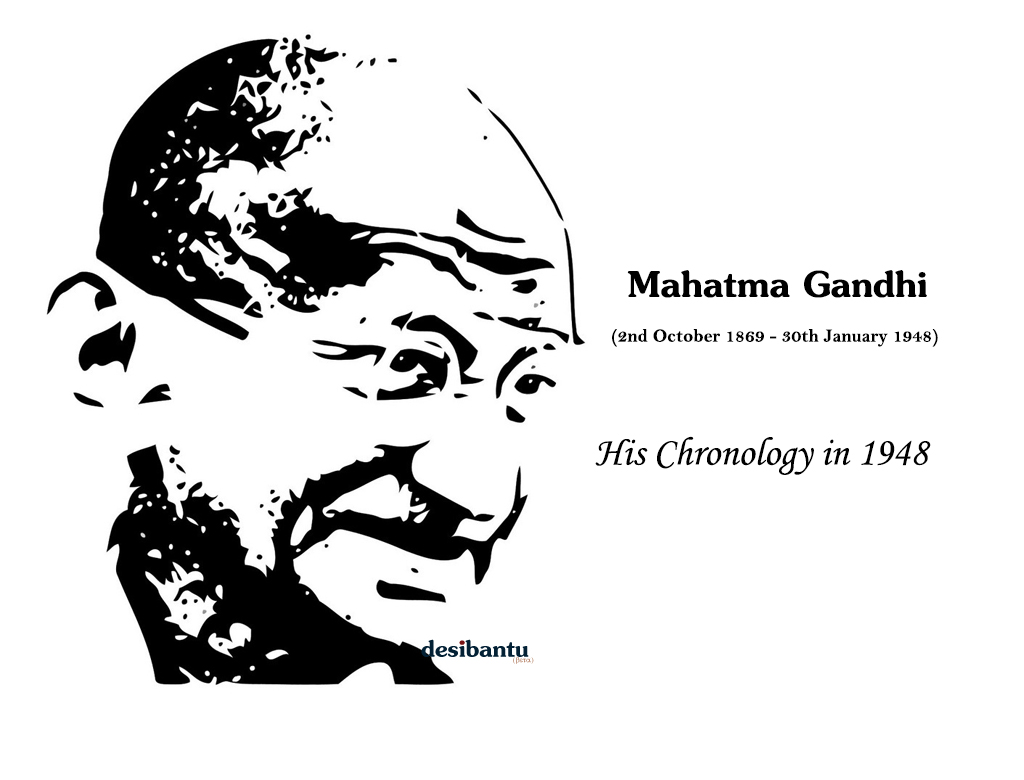 essay my great leader mahatma gandhi